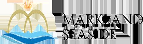 Markland Seaside Pattaya