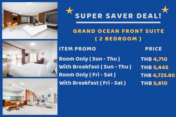 Super Saver Deal !